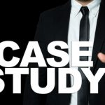 How to use case studies to gain more prospective buyers