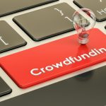 The Evolution of Real Estate Crowdfunding