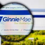 Ginnie Mae planning major overhaul of its IT systems