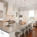 5 Mind Blowing Kitchen Designs For Your Home