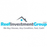 Reef Investment Group Offers Solutions to Home Sellers in San Diego County