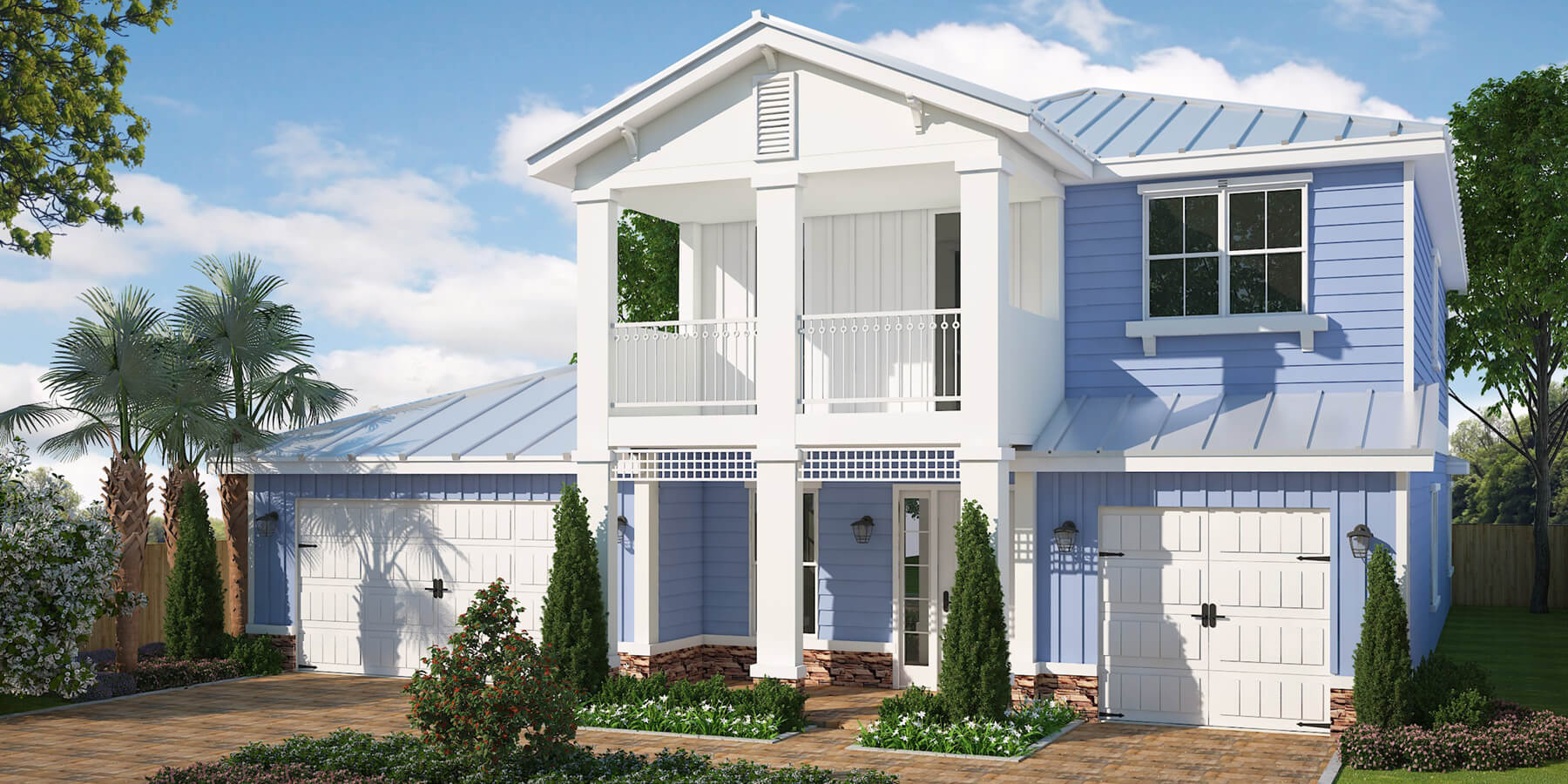 Offering a Pristine Outdoor Lifestyle in Palm Beach County ...