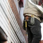 3 Reasons Why You Should Hire a General Contractor