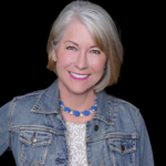 Jill McFeron of RE/MAX Properties Celebrates 25 Years Of Real Estate