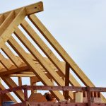 Lumber prices, labor shortages and growing regulations hold back construction