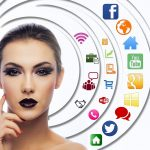 How to Select the Best Social Media Platform