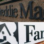 Fannie & Freddie privatization should be ushered in gradually, experts say