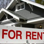 Low inventory and strong job growth continue to drive up rental prices