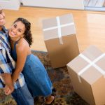 Young aspiring homeowners to struggle until 2025, Freddie says