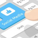 How Real Estate Agents Can Profit With Real Estate Social Media