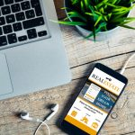 How A Real Estate Mobile Site Will Increase Your Sales