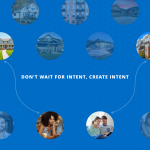 Homesnap Introduces Facebook's Dynamic Ads For Real Estate For Brokerage Firms