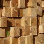How Lumber Tariffs Affect New Construction