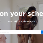 Zillow expands its Zillow Offers program to Atlanta