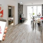 Airbnb proposes teaming up with landlords in Paris to allow subletting