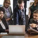 Too many teams cuts into brokerages' profits, survey finds