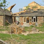 Raise the Value of Your Home by Investing in Storm Prep