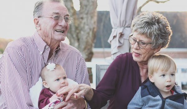 Impending Baby Boomer sell off could cause housing crash, experts warn