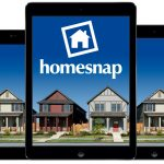 Homesnap Delivers One Million Free Leads for Agents