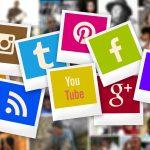 Top 9 Real Estate Social Media Platforms