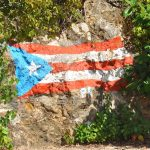 U.S. buyers flock to Puerto Rico for real estate bargains