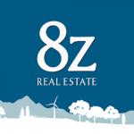 8z Realtors Named In Real Trends 2018 Top 500