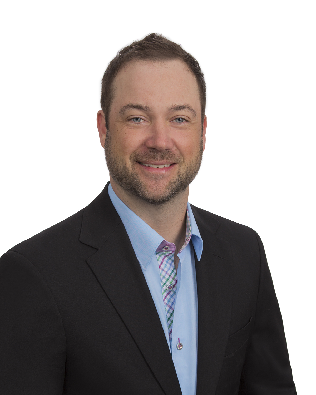 Austin Realtor Cody Hobza Becomes Certified Luxury Home Marketing Specialist Realtybiznews