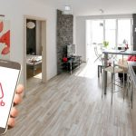 Airbnb teams up with Niido on new apartment sharing complexes