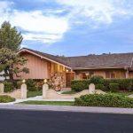 HGTV buys Brady Bunch home following intense bidding war