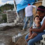 FEMA set to end housing aid for Hurricane Maria victims