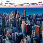 Analysis shows Chicago is the easiest place to save for a down payment