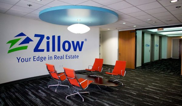 Zillow expands its business as it acquires Mortgage Lenders of America