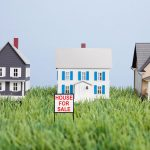 Expect housing to become a buyer's market by 2020, experts say