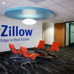 Zillow is expanding its instant offers program to Denver