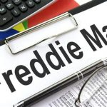 Freddie Mac unveils new program to keep rents affordable for low income families