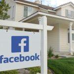 Facebook partners with Rental Beast to add more listings to its Marketplace