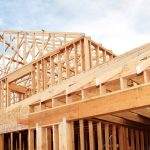 "Home construction decline means 6 million homes are ""missing"" from U.S. markets"