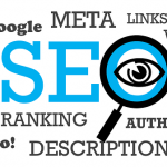 5 Must-Know Real Estate SEO Tips and Strategies