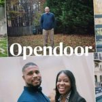 Opendoor buys Open Listings to boost its home-flipping business model