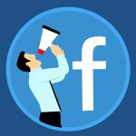 Facebook Real Estate Ads: How to Leverage Social Media for Your Realtor Business
