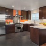 Ask Brian Real Estate:  Kitchen or Bath Remodeling, Which One First and Why?