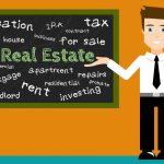 Ask Brian Real Estate Investing FAQ