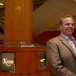 Property Redevelopment Tips from Jerome Karam Portfolio, Attorney Turned Real Estate Developer