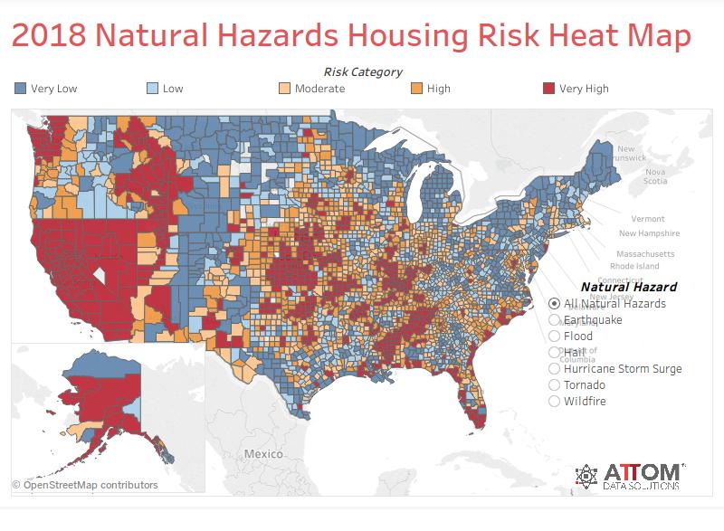 screenshot 2018 09 25 study homes appreciate faster in disaster