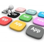 Finding a Property Management App That Will Help Real Estate Professionals