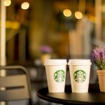 Study shows Starbucks presence helps to boost the value of homes