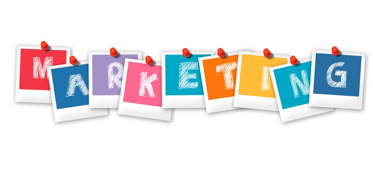 twenty powerful real estate marketing ideas for realtors