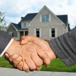 5 reasons to use a real estate agent when searching for a rental apartment