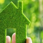 Green homes command a premium, but it's the agent that matters
