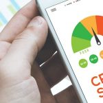 New UltraFICO credit scoring model promises to extend credit access to millions